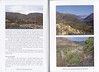Autumn flowers of the Peloponnese (Scottish Rock Garden Club bulletin nr.115 July 2005 pag,4, 5)