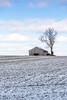 Kentucky Farm Bureau News February 2015