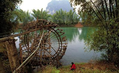 China-Voyage-4