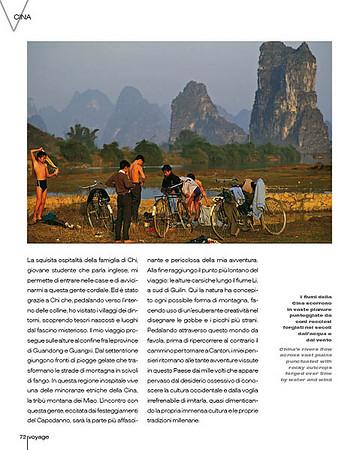 China-Voyage-6