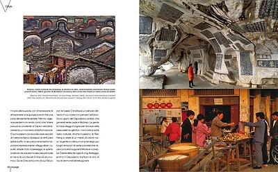 China-Voyage-3