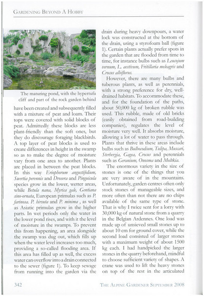 page 342 (AGS bulletin September 2008)