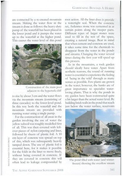 page 341 (AGS bulletin September 2008)