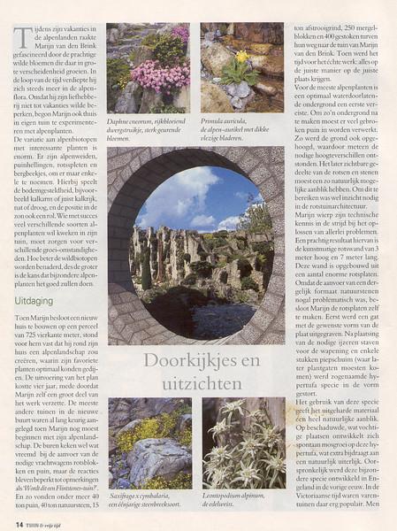tuin&vrijetijd12.97-3 (page 14)