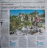 Eindhovens Dagblad, Woensdag 29 juli 2020