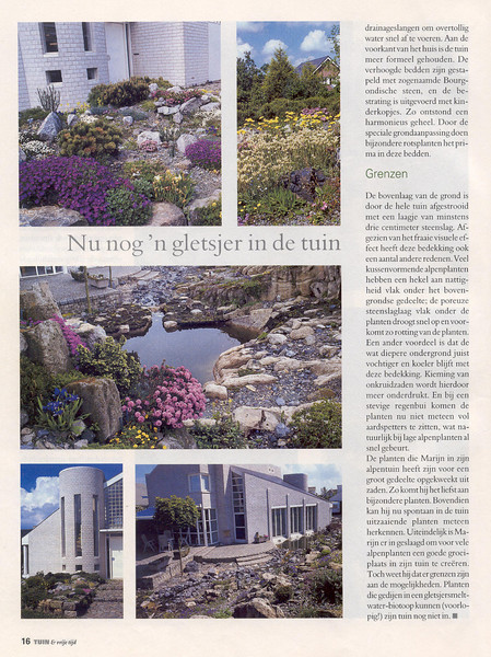 tuin&vrijetijd12.97-5 (page 16 (last page))