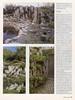 tuin&vrijetijd12.97-4 (page 15)
