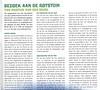 Jubileum uitgave kmtp afdeling Eindhoven 2002-1 (kmtpEindh.2002-1)