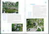 page 90-91, of the 25 years N.R.V. anniversary book: Manual for the Rockgarden N.R.V. (NL: Handboek voor de Rotstuin 2010)