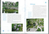 page 90-91, in the 25 years N.R.V. anniversary book: Manual for the Rockgarden N.R.V. (NL: Handboek voor de Rotstuin 2010)