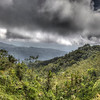 Caribbean Islands Hotspot, © SOH/photo by Jorge Brocca