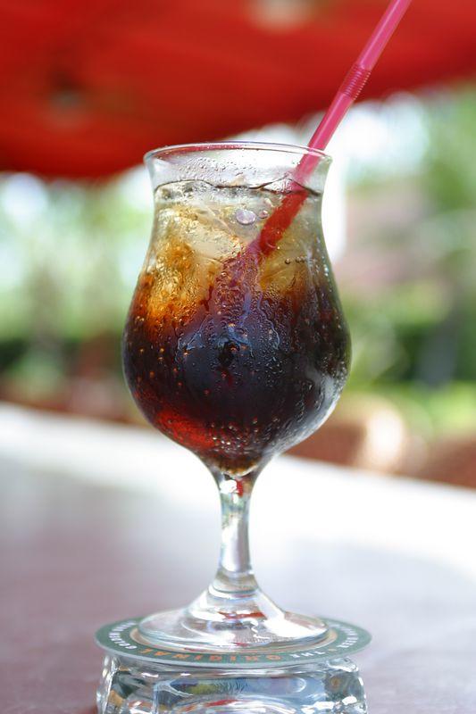 Cola 2