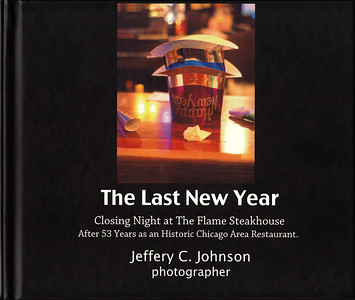 "Book: ""The Last New Year"", 2012  www.blurb.com/bookstore/detail/3066896"