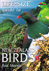 A signed copy of Life-Size Guide to Birds can be purchased directly from us for $32.99 (+P&P). For more information contact the Production Manager at info@rodmorris.co.nz<br /> <br /> A bright, colourful addition to the bookshelf of every child interested in birds, and a companion volume to REAL-SIZE GUIDE TO NEW ZEALAND BIRDS.<br /> <br /> More than thirty common and native birds feature in this book - pictured 'life-sized' against a habitat background. Readers can compare the birds grouped four or five together on the page, enlarged or reduced to represent their actual size. Each full-colour, double page spread shows birds from different habitats, and is followed by a second spread that keys the birds to descriptive texts.