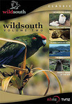 A copy of the DVD Wild South: Volume Two can be purchased directly from us for .99 (+P&P). For more information please contact the Production Manager at info@rodmorris.co.nz  Two of the f ...