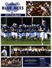 2011 Granville Fall Sports (A)