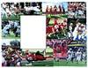 2015-12-15b Wabash Football Stationery Back