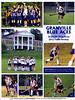 2012-10-01 Granville High School Field Hockey