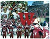 2015-12-15a Wabash Football Stationery Front