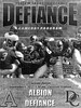 2012-09-01 Albion at Defiance