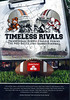 2017-10-28a Timeless Rivals, The Movie