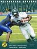 2004-09-25 Baldwin-Wallace at Wilmington
