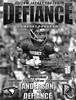 2012-09-22 Anderson at Defiance