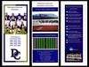 2012-08-30 Defiance College Football Brochure