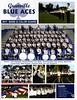 2011 Granville Fall Sports (B)