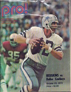Oct. 22, 1972