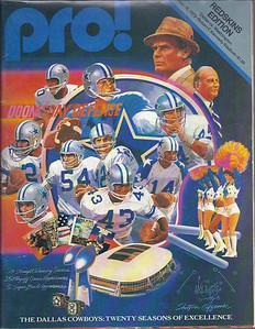 Nov. 18, 1979