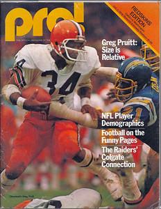 Oct. 2, 1978
