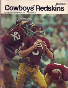 Nov. 28, 1968