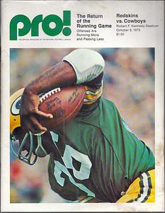 Oct. 8, 1973