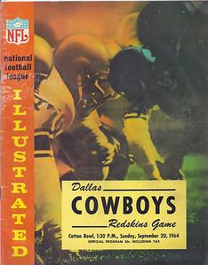 Sep. 20, 1964