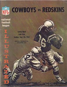 Sep. 26, 1965