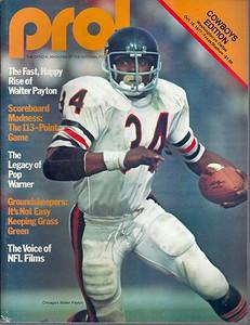 Oct. 16, 1977