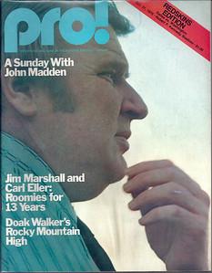 Oct. 31, 1976