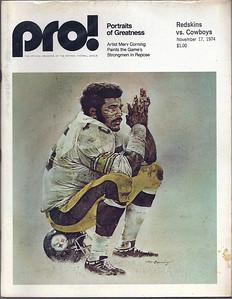 Nov. 17, 1974