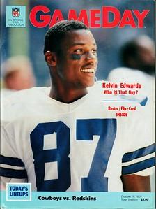 Oct. 19, 1987