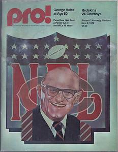 Nov. 2, 1975
