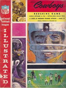 Sep. 16, 1962