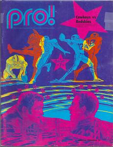 Oct. 3, 1971