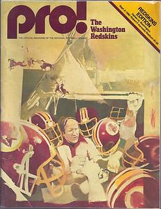 Sep. 8, 1980