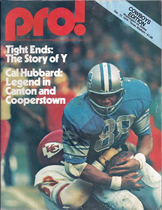 Dec. 12, 1976