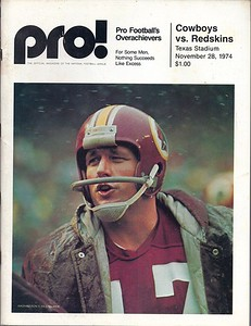 Nov. 28, 1974