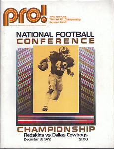 Dec. 31, 1972