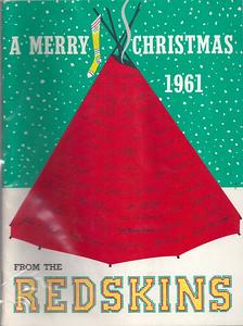 Dec. 27, 1961