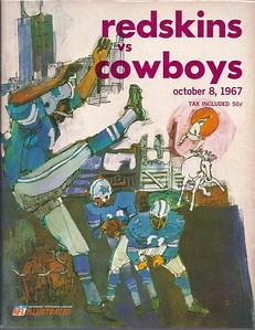 Oct. 8, 1967