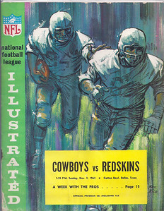 Nov. 3,  1963